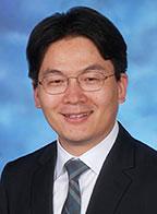 Doctor Jang