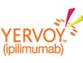 Yervoy_en